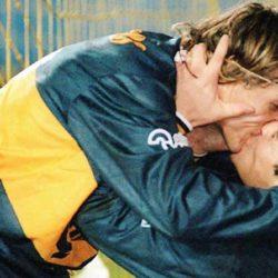 Maradona Bacia Tutti