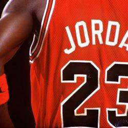 Micheal Jordan non è solo Basket: il più grande Brand Sportivo di tutti i tempi