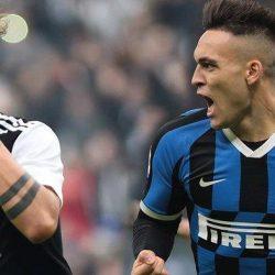 L'influenza italiana nella Nazionale Argentina